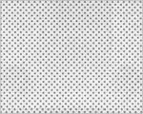 デリーター スクリーン <網点/27.5~50L(点サイズ:大)>