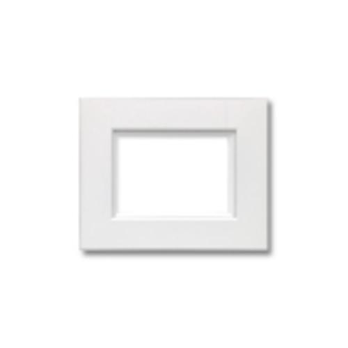 平型<ホワイト> SM