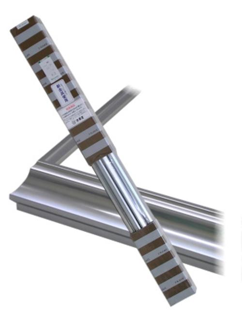菊型<ステン> M12