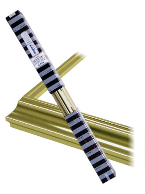 菊型<ゴールド> F20