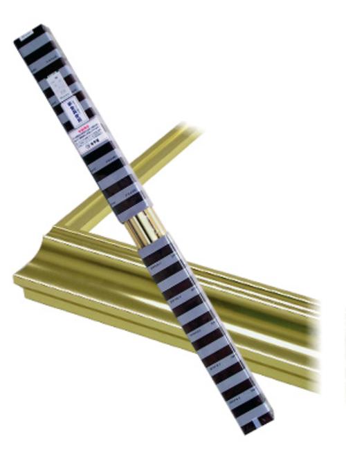 菊型<ゴールド> F25