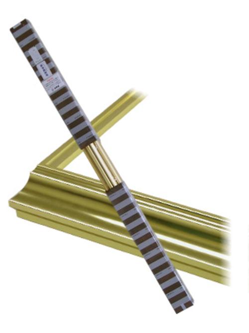 菊型<ゴールド> F40