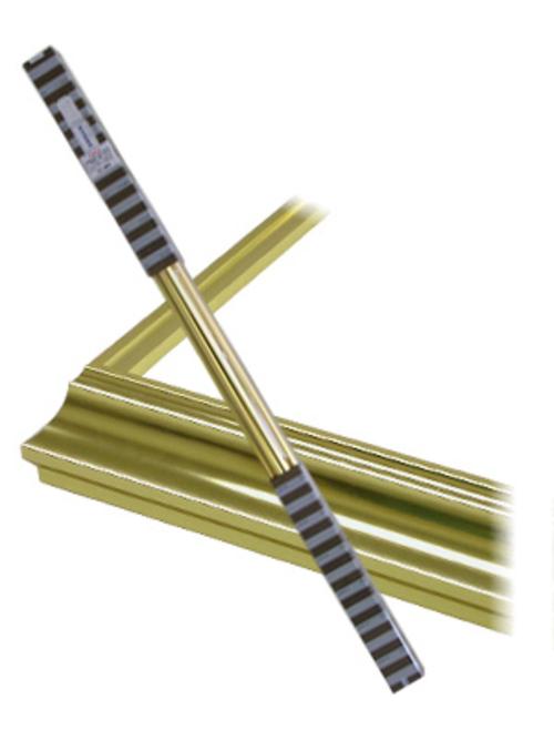 菊型<ゴールド> F60