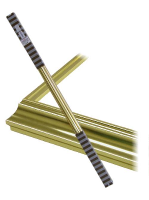 菊型<ゴールド> F80