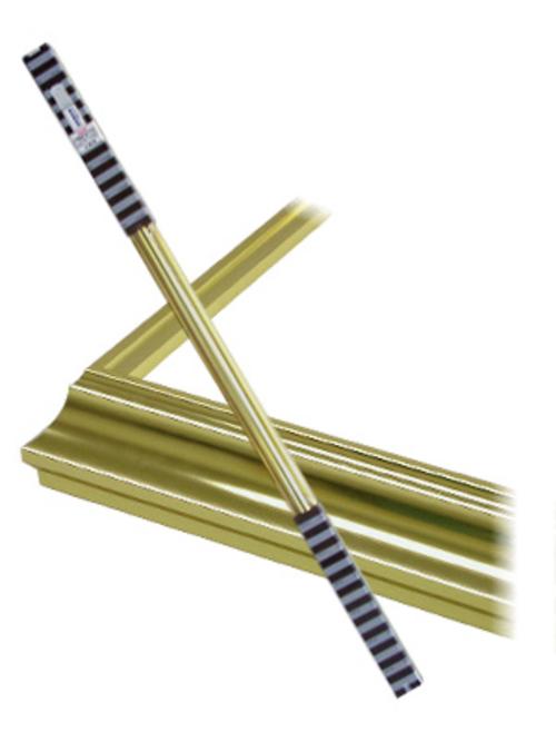 菊型<ゴールド> F100