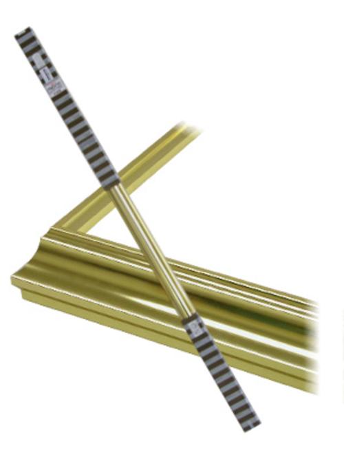 菊型<ゴールド> P100