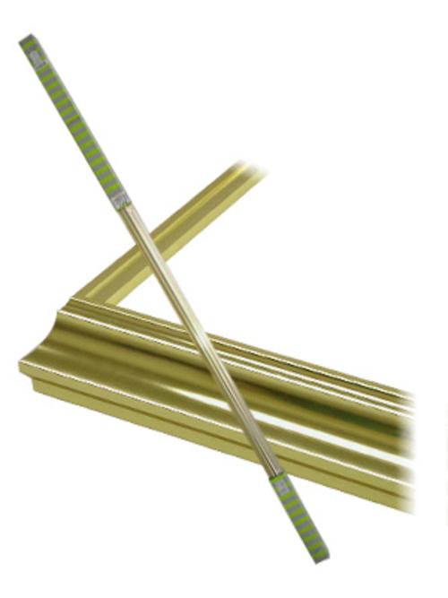 菊型<ゴールド> P150