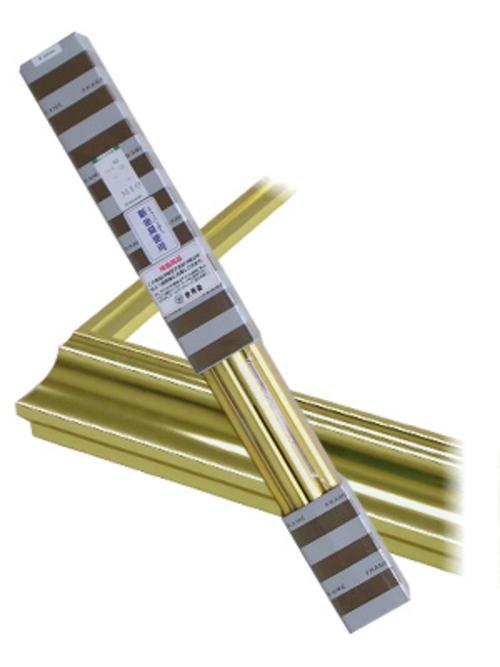 菊型<ゴールド> M10