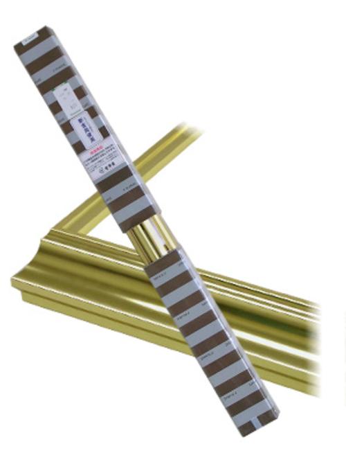 菊型<ゴールド> M15