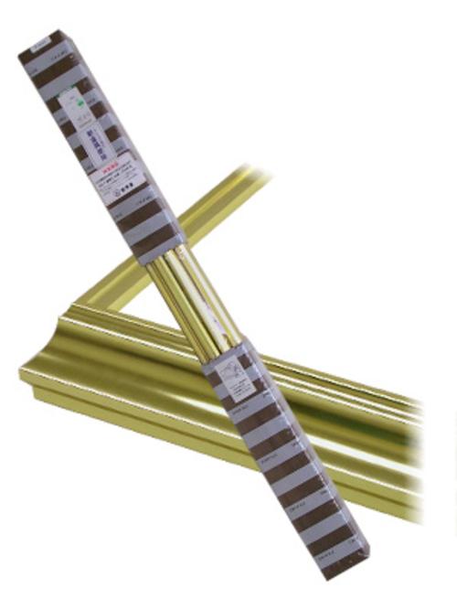 菊型<ゴールド> M20