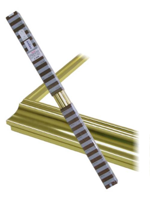 菊型<ゴールド> M30