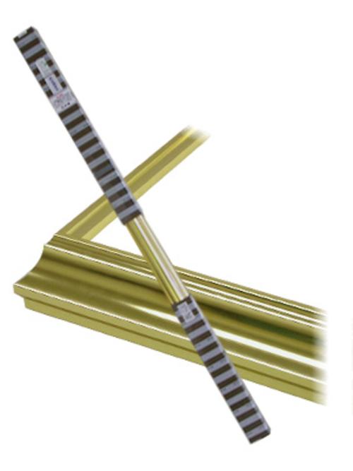 菊型<ゴールド> M60