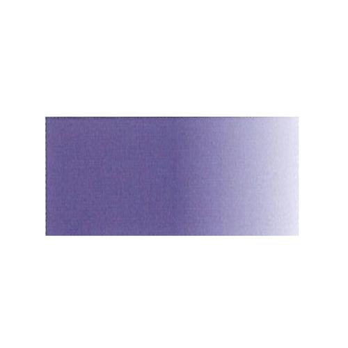 クサカベ アキーラ20ml 051バイオレット