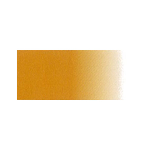 クサカベ アキーラ20ml 059トランスペアレントイエローオキサイド