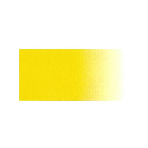クサカベ アキーラ20ml 021モノアゾイエローレモン