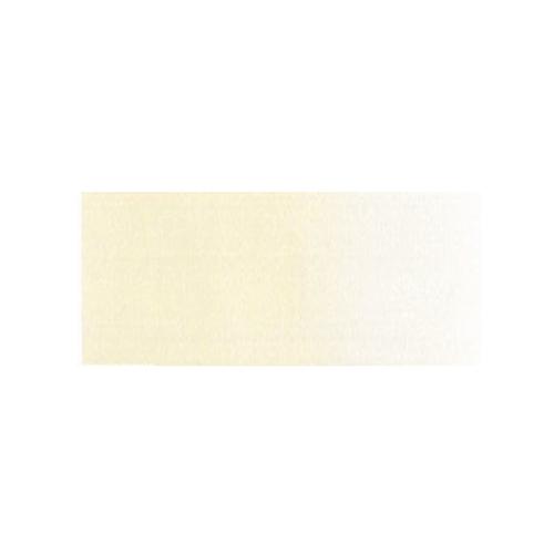 クサカベ アキーラ20ml 024アイボリーホワイト