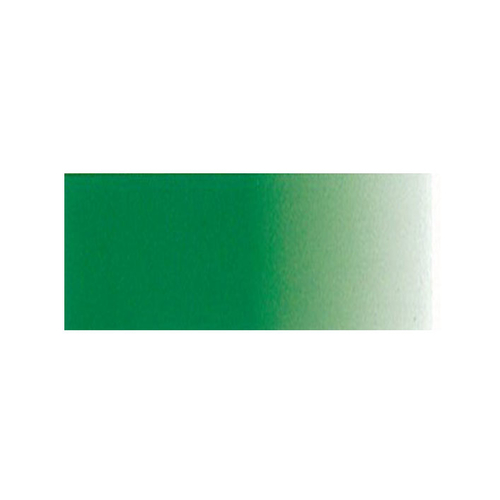 クサカベ アキーラ20ml 025チタニウムコバルトグリーン