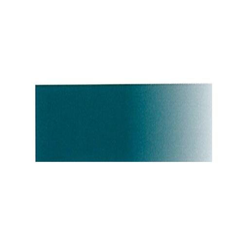 クサカベ アキーラ20ml 026フタログリーンブルーシェード