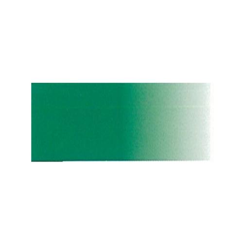 クサカベ アキーラ20ml 028フタログリーンイエローシェード