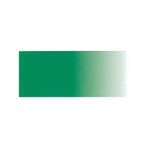 クサカベ アキーラ20ml 031エメラルドグリーン