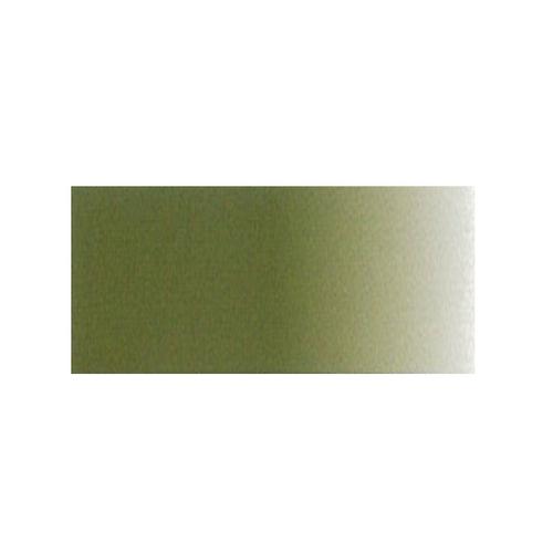 クサカベ アキーラ20ml 036オリーブグリーン