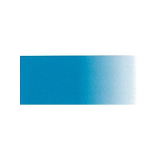 クサカベ アキーラ20ml 041コバルトライトブルー