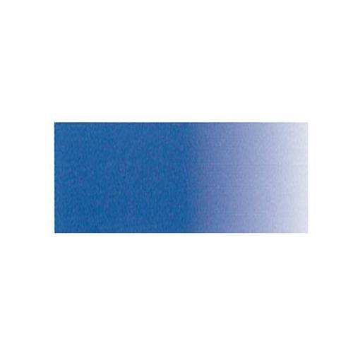 クサカベ アキーラ20ml 044ブルーグレーNo.1