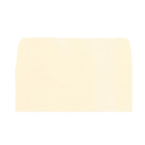 マイメリ アクリリコ 200ml 021アイボリーホワイト