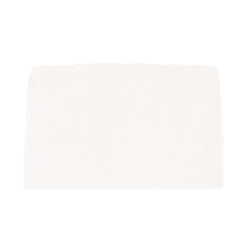 マイメリ アクリリコ500ml 018チタニウムホワイト