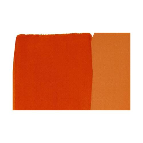 マイメリ アクリリコ500ml 062パーマネントオレンジ