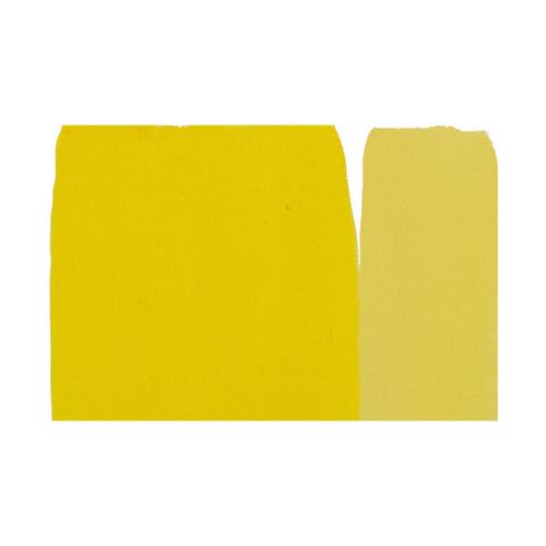 マイメリ アクリリコ500ml 112パーマネントイエローレモン