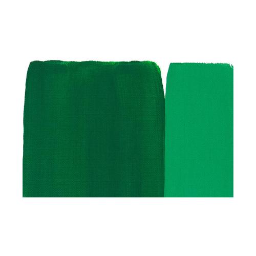 マイメリ アクリリコ500ml 356エメラルドグリーン