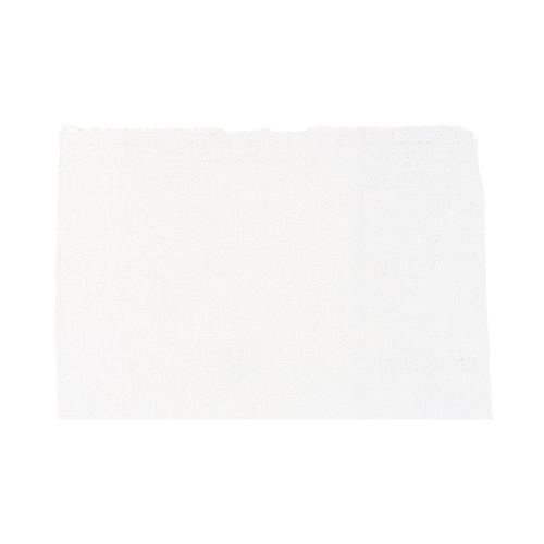 マイメリ アクリリコ500ml 020ジンクホワイト