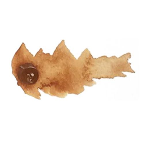 シュミンケ ホラダム水彩絵具ハーフパン 650スピナルブラウン