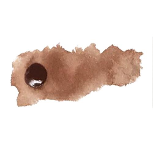 シュミンケ ホラダム水彩絵具ハーフパン 658マースブラウン