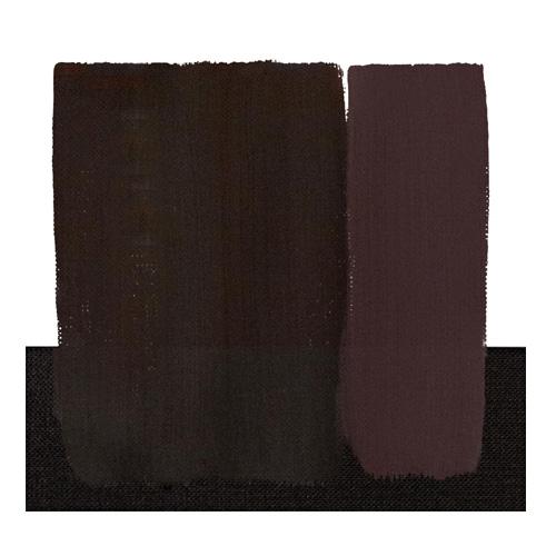 マイメリ アーティスティ油絵具60ml 474ブラウンマダー(アリザリン)