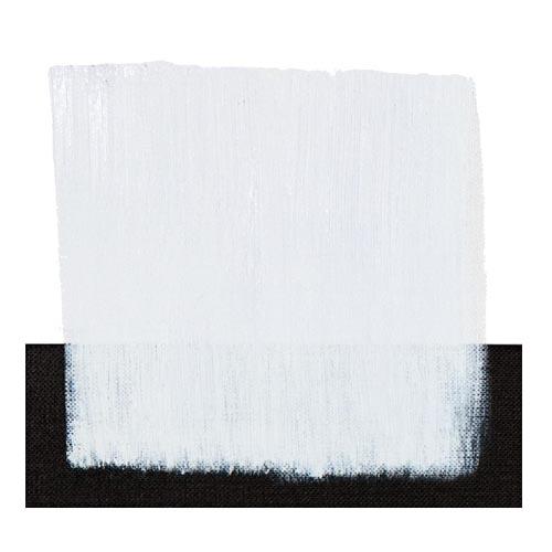 マイメリ アーティスティ油絵具60ml 018チタニウムホワイト