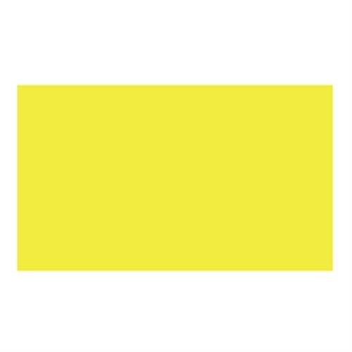 ターナー ネオカラー250ml瓶 レモン