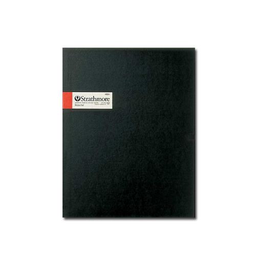 ストラスモア インペリアルブック(本とじ) IP-F4