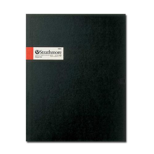 ストラスモア インペリアルブック(本とじ) IP-F6