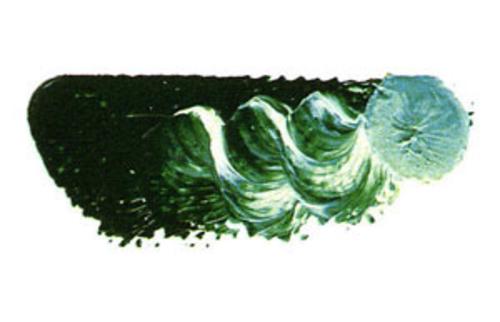 マツダ スーパー油絵具9号(40ml) 1301 ビリジャン
