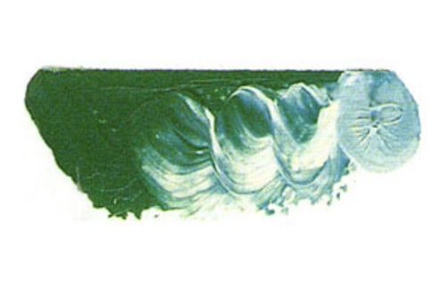 マツダ スーパー油絵具9号(40ml) 1308 コバルトグリーンペール