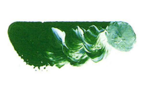 マツダ スーパー油絵具6号(20ml) 1323 グラスグリーン