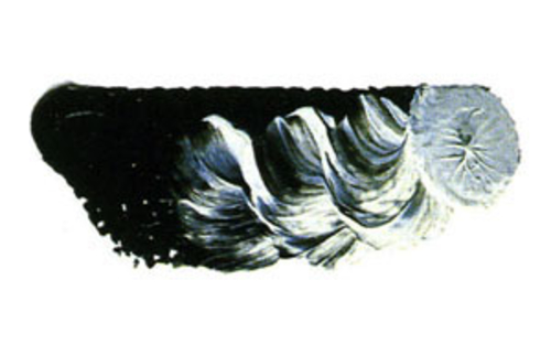 マツダ スーパー油絵具6号(20ml) 1312 テールベルト