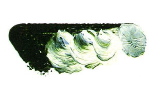 マツダ スーパー油絵具6号(20ml) 1318 テールベルトエキストラ