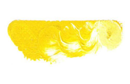 マツダ スーパー油絵具6号(20ml) 1402 カドミウムイエローディープ