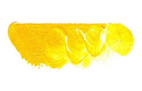 マツダ スーパー油絵具9号(40ml) 1403 カドミウムイエロー