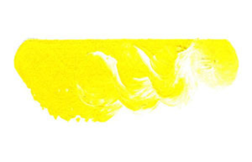 マツダ スーパー油絵具6号(20ml) 1404 カドミウムイエローペール