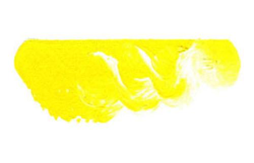 マツダ スーパー油絵具9号(40ml) 1404 カドミウムイエローペール