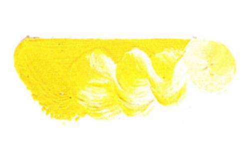 マツダ スーパー油絵具6号(20ml) 1410 ジョンブリアンNo.1